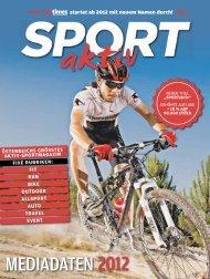 +18 - Sport10