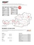 +18 - Sport10 - Page 2