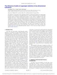 PDF-File - CMI