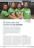 KREISLÄUFER - HC Kriens-Luzern - Seite 5