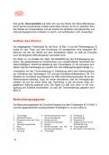 "Mikroskop ""LU-Mikroskope"" - Optik-Online - Seite 4"