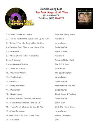 rolling stone top 500 songs pdf