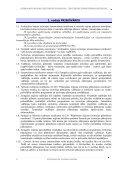 Teritorijas izmantošanas noteikumi - Aizkraukles rajona padome - Page 4