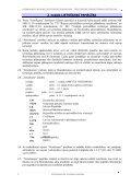 Teritorijas izmantošanas noteikumi - Aizkraukles rajona padome - Page 5