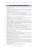 Teritorijas izmantošanas noteikumi - Aizkraukles rajona padome - Page 6