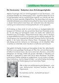 Programmheft - Theatergruppe St. Karl - Seite 7
