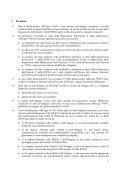 Allegato B - Autorità per l'energia elettrica e il gas - Page 2