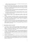 Allegato B - Autorità per l'energia elettrica e il gas - Page 3