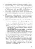 Allegato B - Autorità per l'energia elettrica e il gas - Page 4