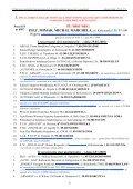 """pl*0020*00/g a. """"max"""" - Instytut Transportu Samochodowego - Page 6"""