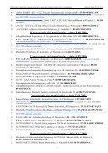 """pl*0020*00/g a. """"max"""" - Instytut Transportu Samochodowego - Page 7"""