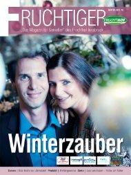 WINTER 2011112 - Fruchthof