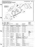 Luft-Heizgeräte - Standkachel - Page 3