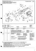Luft-Heizgeräte - Standkachel - Page 5