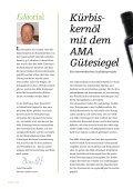 Reifezeit Ausgabe 01/2012 - F. Url - Seite 2