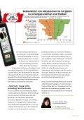Reifezeit Ausgabe 01/2012 - F. Url - Seite 3