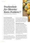 Reifezeit Ausgabe 01/2012 - F. Url - Seite 4