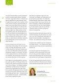 Reifezeit Ausgabe 01/2012 - F. Url - Seite 7