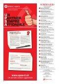 Più informazioni - Unione Professionale Svizzera dell'Automobile - Page 2