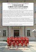 Più informazioni - Unione Professionale Svizzera dell'Automobile - Page 3