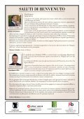 Più informazioni - Unione Professionale Svizzera dell'Automobile - Page 5