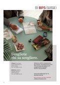 Più informazioni - Unione Professionale Svizzera dell'Automobile - Page 6