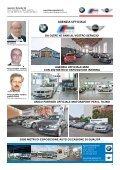 Più informazioni - Unione Professionale Svizzera dell'Automobile - Page 7