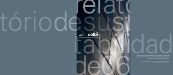 ver documento - Celbi