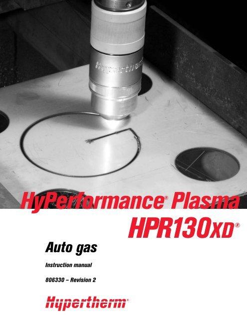 10/A AC 250/V//soud/é type de connecteur 110/C NC Thermostat thermique 2/pcs