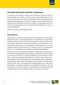 Grenzüberschreitendes Arbeiten in Osteuropa - Ecoplus ... - Seite 2