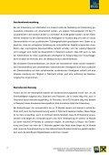 Grenzüberschreitendes Arbeiten in Osteuropa - Ecoplus ... - Seite 3