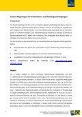 Grenzüberschreitendes Arbeiten in Osteuropa - Ecoplus ... - Seite 4