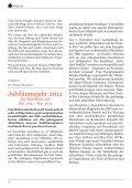 500 Jahre Gerhard Mercator Internationales Symposium in Wien - Page 3