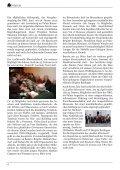 500 Jahre Gerhard Mercator Internationales Symposium in Wien - Page 4