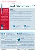 Rechtssicherheit: Liegenschafts erwerb Spezial-Schwerpunkt: CEE - Seite 2