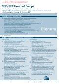 Rechtssicherheit: Liegenschafts erwerb Spezial-Schwerpunkt: CEE - Seite 4
