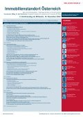 Rechtssicherheit: Liegenschafts erwerb Spezial-Schwerpunkt: CEE - Seite 5