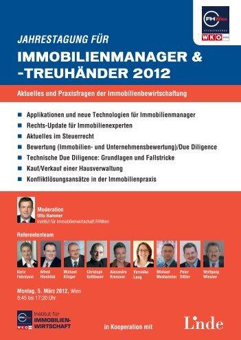 TREUHÄNDER 2012 - Övi