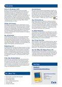 TREUHÄNDER 2012 - Övi - Seite 3