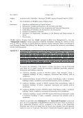 No. 1/2012 - TPARK Logistics Property Fund - Page 3