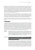 No. 1/2012 - TPARK Logistics Property Fund - Page 5