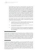 No. 1/2012 - TPARK Logistics Property Fund - Page 6