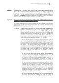 No. 1/2012 - TPARK Logistics Property Fund - Page 7