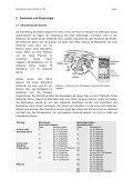 Zahnheilkunde bei Kleintieren für TPA - Daniel Koch - Seite 4