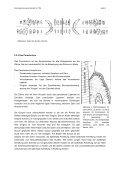 Zahnheilkunde bei Kleintieren für TPA - Daniel Koch - Seite 6