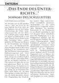 intern - Archiv - Seite 4