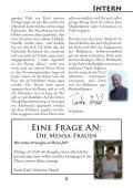 intern - Archiv - Seite 5