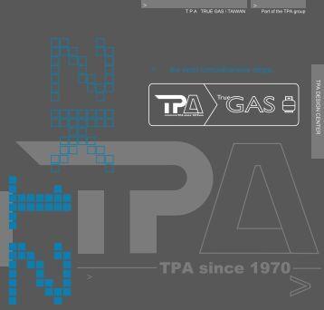 前頁0 - TPA/Taiwan Pao-An Industrial Co.,Ltd