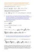 Experimentalphysik für Elektrotechniker II - Seite 3