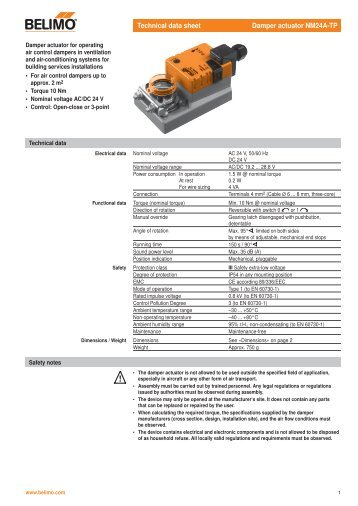 technical data sheet damper actuator nm24a tp belimo?quality\\\\\\\\\\\\\\\=85 belimo actuator wiring diagram tfrb24 sr on belimo download belimo af24-sr wiring diagram at edmiracle.co